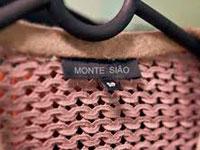 Imagens de Compras em Monte Sião